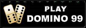 domino99 omiqq