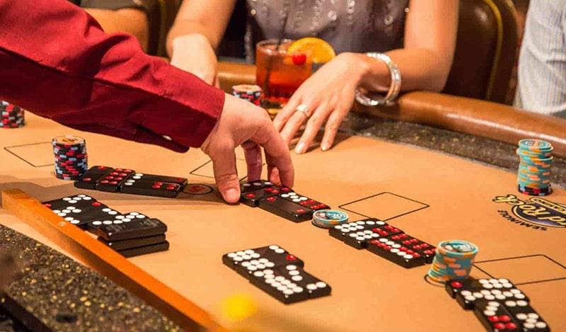 situs agen judi poker ceme online terpercaya indonesia deposit murah uang asli