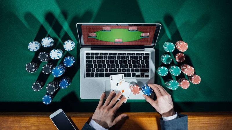 situs agen judi pokerqq poker qq online terpercaya indonesia deposit murah uang asli